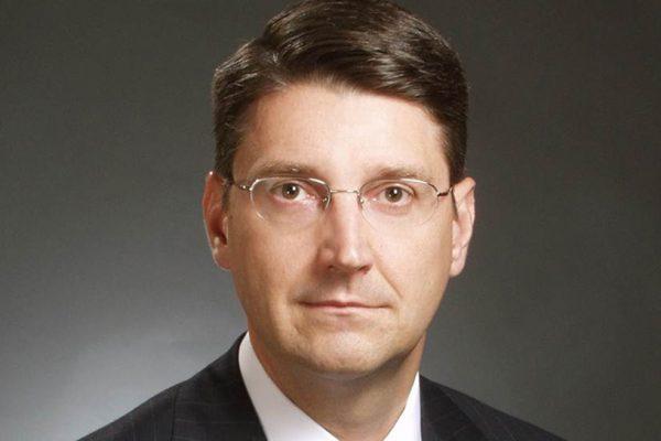 Michael Mone
