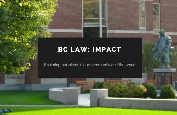 impact_mag
