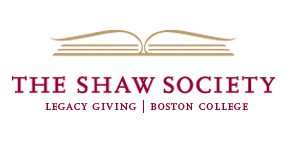 Shaw_logo_web
