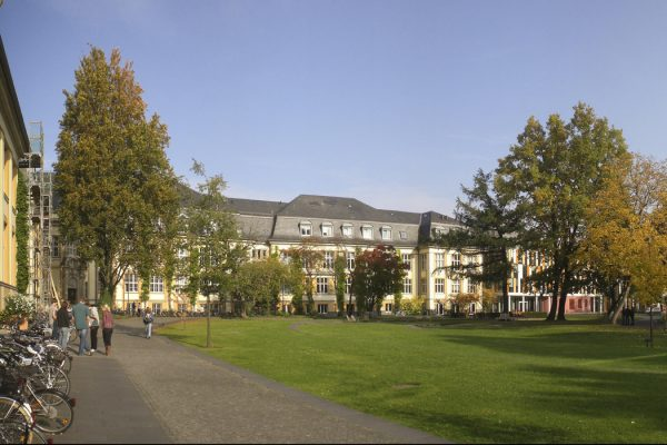 Bucerius_Law_School_Hamburg_Campus