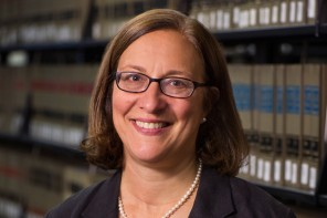 Beckman, Kensinger Present at MA Trial Court Conference on Eyewitness ID