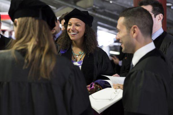 grads_employment