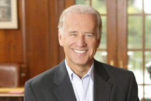 Brooks '08 Tweet Leads to Response from VP Biden on Touching Story