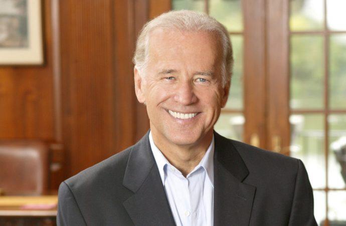 Joe_Biden,_official_photo_portrait_2