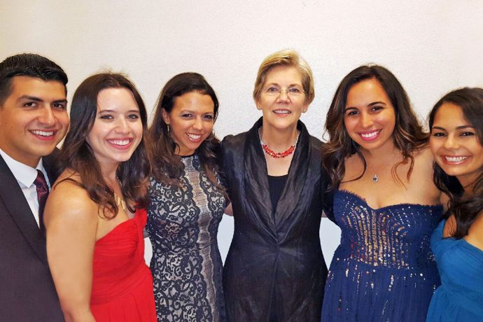 2015_LALSA-with-Senator-Warren
