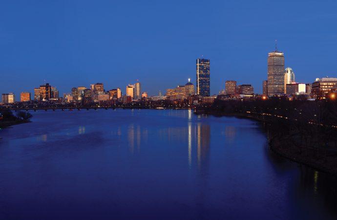 bostonskyline2