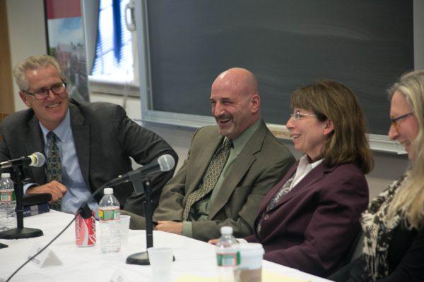 MacArthur-Panel-19