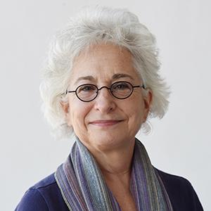 Sue Kantrowitz