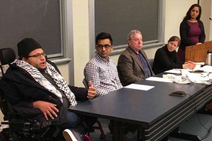 Muslim panel Vicki.IMG_3162