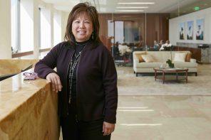 USC Hires Debra Yang '85 to Investigate Scandal