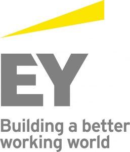46-47_BCSum18_E_Click_Logo-EY