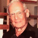 John J. Bilafer '59