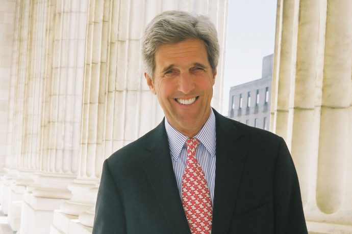 John_Kerry_promotional_photograph_columns