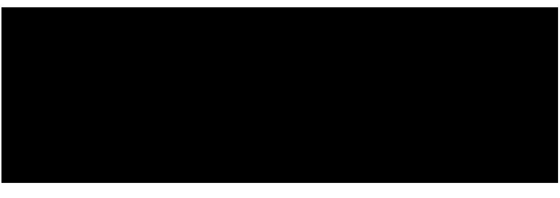 56-C3_BCWin19_C3_ShawLogo