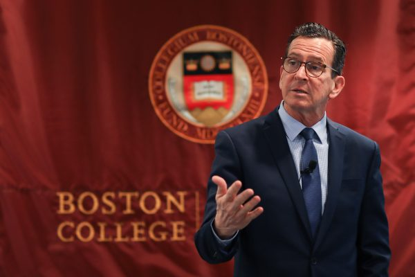 governor_dannel_malloy-2 copy