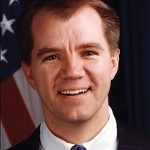 Hon. Don Willett