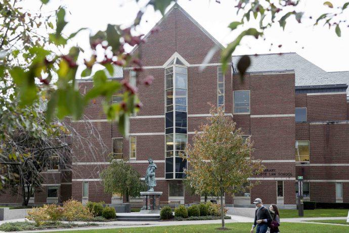 11_03_17_CC_Campus Shots015