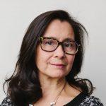Professor Evangeline Sarda