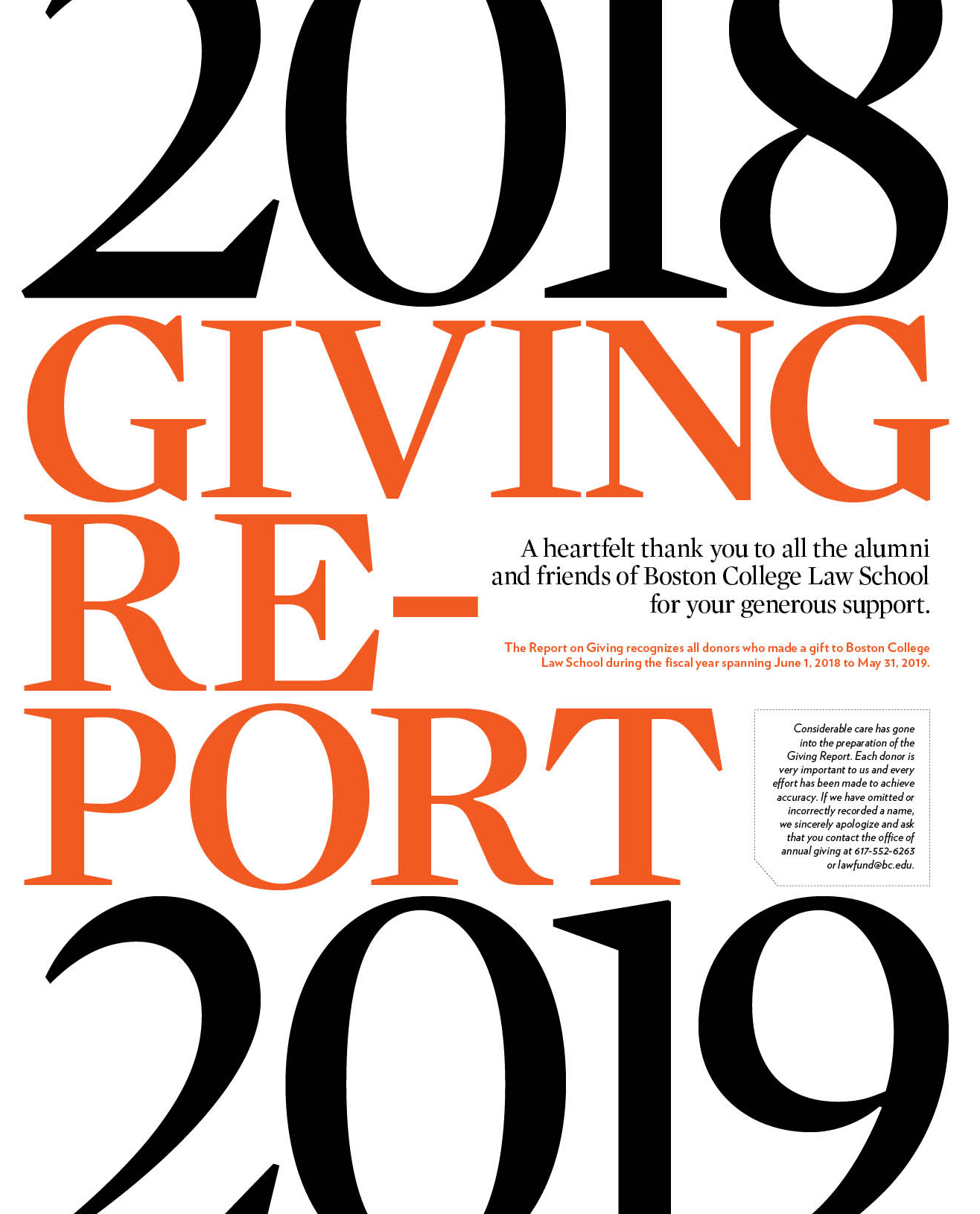 BCSum19_GivingReport