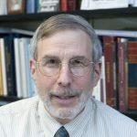 Mark Brodin