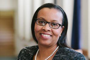 Jones Named Head of SEC Division of Corporation Finance