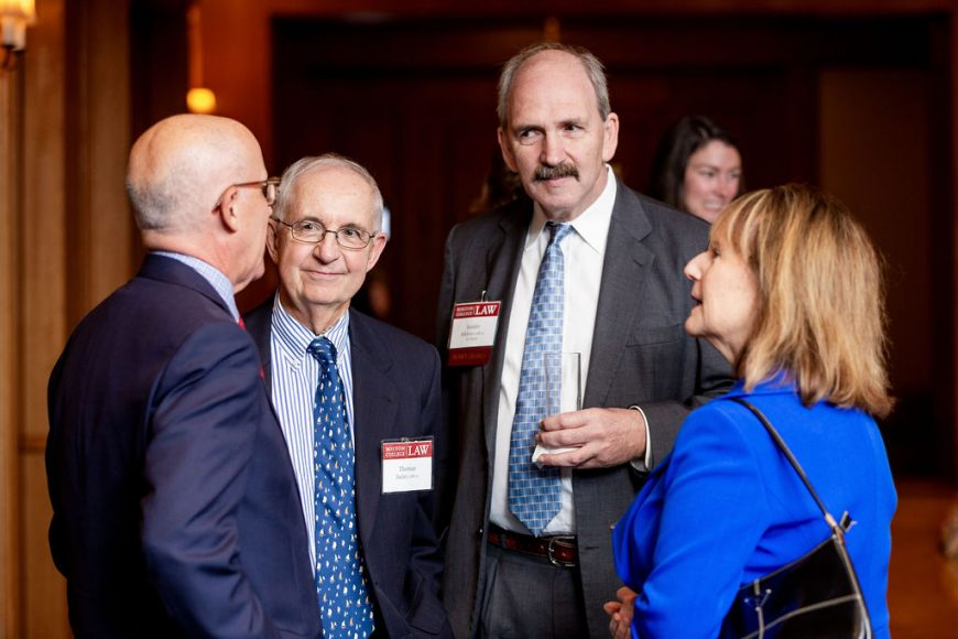021119_CC_LawReunion_066