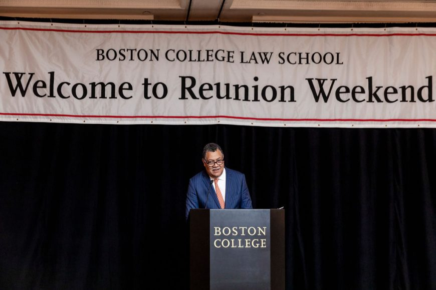 021119_CC_LawReunion_118