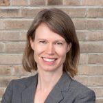 Emma Winger