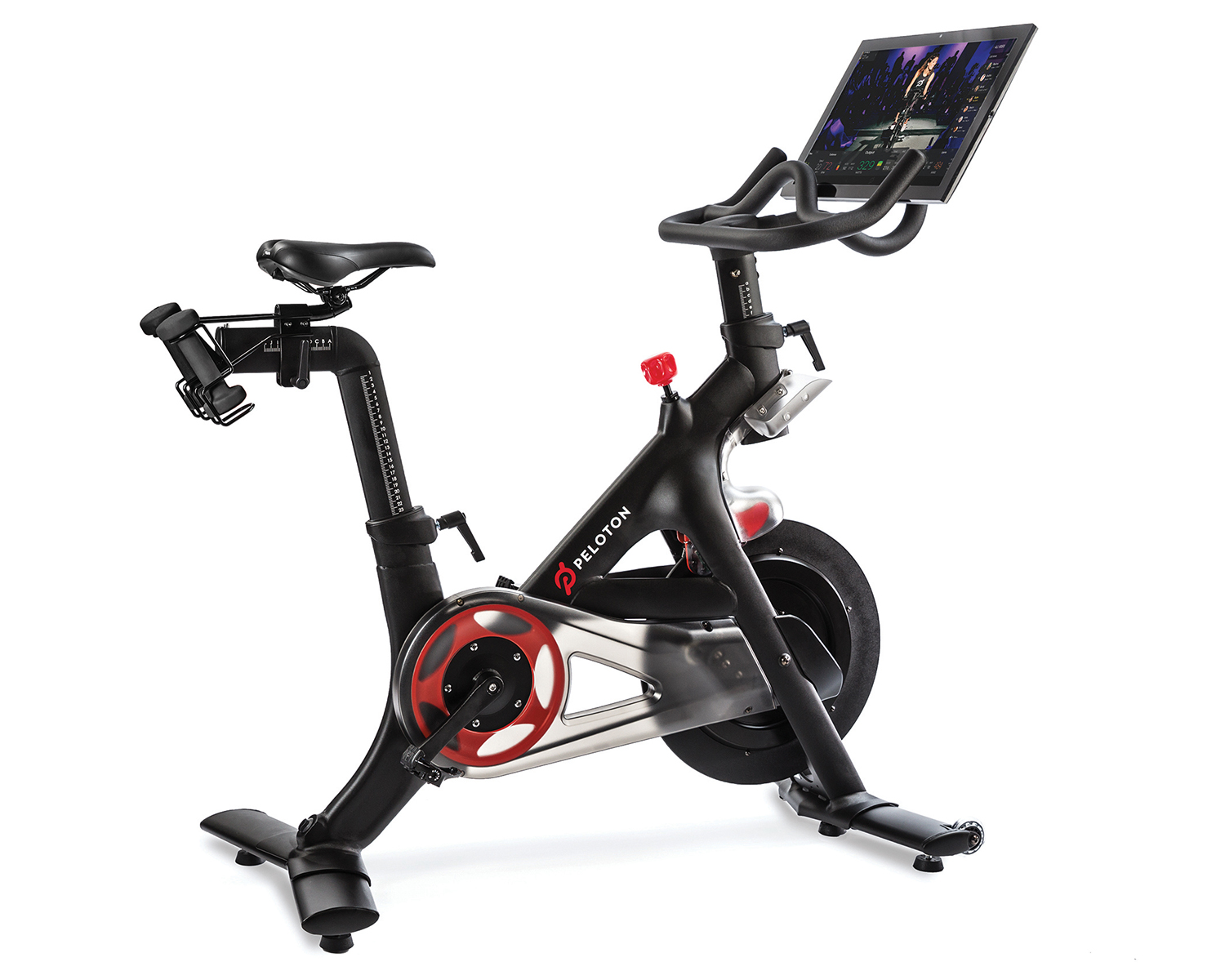 The world of Peloton: Starting with interactive bikes, the company has expanded its subscription offerings to treadmills and personal workout apps.