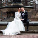 Leddy_John_wedding