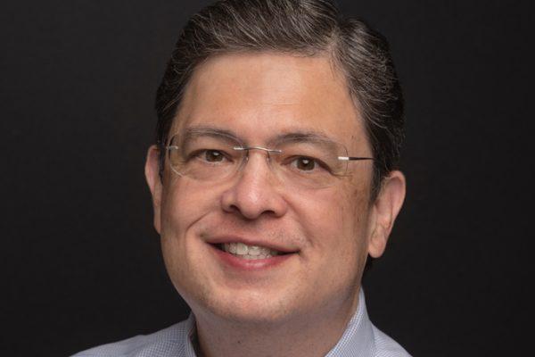 Michael Mitsukawa