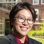Shu-Yi OeiAssociate ProfessorBoston College Law School