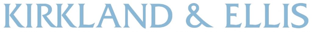 54-67_BCSum20_Logo_Kirkland & Ellis