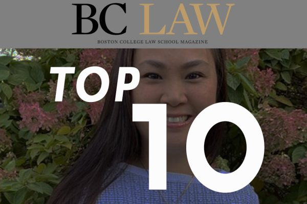 BC-Law-Magazine-top-10