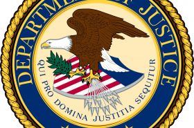 DOJ Accepts Two Alumni to Honors Program