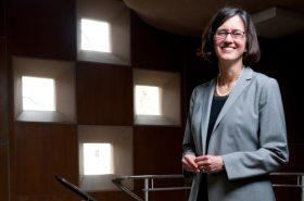 BC Law Professor, Five Alumnae Take Top Honors